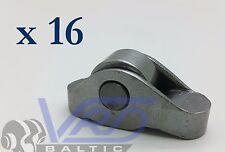 SAAB 9-3 9-5 2.0 ROCKER ARMS SET x16 B207E B207L B207R A20NHT