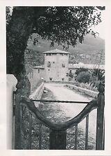 ÎLE DE MAJORQUE c. 1935 -  Domaine de Son Marroig  Deià  Espagne - P 535