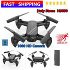 Holy Stone HS650 Drone Foldable with 1080P HD Wifi Camera  RC Quadcopter 3D Flip