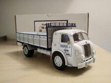 Modeltrans Pegaso Diesel Z-202 Vda. de Blas 1/43