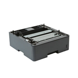 Brother LT6500 Optional Lower Paper Tray (520 Sheet Capacity), For HL-L6200DW