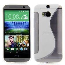 Carcasas Para LG G3 color principal transparente para teléfonos móviles y PDAs