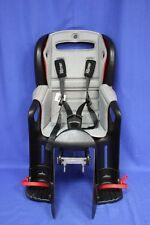 Römer Jockey Comfort Fahrradsitz 9-22 kg