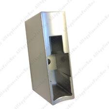 Westinghouse, Simpson Silver Fridge Handle Pedestal Mount PART NO: 1450206