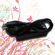 90W AC Power Charger Adapter for HP 463553-001 384021-002 Touchpad 51-0519-005