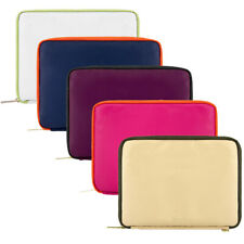 VanGoddy Leather Tablet Sleeve Pouch Case Bag For Samsung Galaxy Tab A 8.4 2020