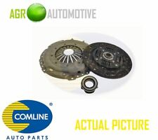 COMLINE COMPLETE CLUTCH KIT OE REPLACEMENT ECK194