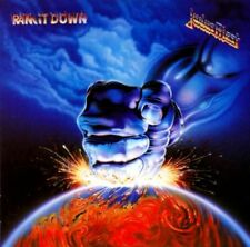 JUDAS PRIEST - RAM IT DOWN CD ~ HEAVY METAL *NEW*