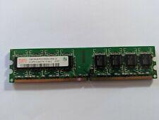 Hynix 1GB Desktop RAM DDR2