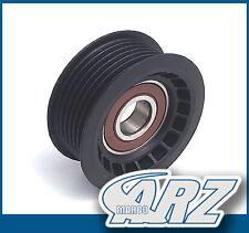 Umlenkrolle für Riemenspanner / Keilrippenriemen VW / Ford / MB VR6 2.8 und 2.9