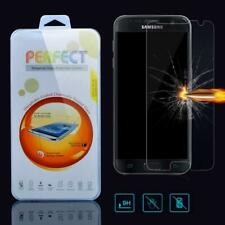 Perfect Brand Tampered Protection Screen iphone 5G