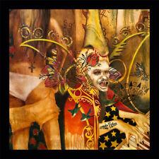 IRMAO VICTOR POP SUPERETTE RECORDS VINYLE NEUF NEW VINYL GATEFOLD