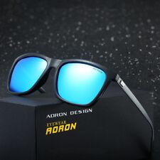 AORON-Polarized-Sunglasses-Mens-Driving-Outdoor-Sports-Eyewear-Glasses-UV400 Lot