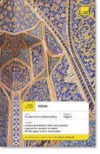 Teach Yourself Islam (Teach Yourself (McGraw-Hill)) Maqsood, Ruqaiyyah Waris Pa