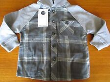 Pumpkin Patch Boys Clothing For Sale Shop With Afterpay Ebay