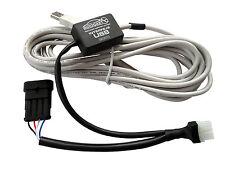 AC Interface Kabel USB LPG AC Stag KME LOVATO ESGI Diagnose GPL  (WEG-82AH-USB)