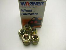 (5) Wagner BD125800 Wheel Lug Stud Bolts - Front / Rear