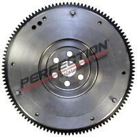 Standard Flywheel 913 Machined Resurfaced for B6 1.6L Dohc Miata MX-3 Kia Sephia