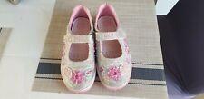 Lelli Kelly Girls shoes size 30
