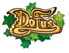 PC Dofus Bonus Code: Stufe 10 Pacman-Set (Key Online Clash of Clans Kings Mobile