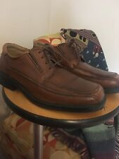 Dockers Pro Style Shoes Size 8
