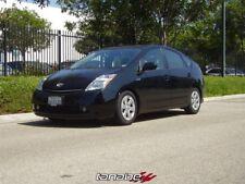 Tanabe Sustec NF210 Lowering Spring for 2004-2009 Toyota Prius