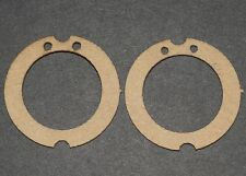 Cox .010 Tee Dee Airplane Engine Fuel Tank Gasket (2) 010
