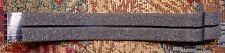 Bose Genuine SoundDock Ribbon Flex Cable 27832402003