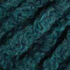 Universal Yarn ::Superwool #105:: wool blend bulky  Blue Spruce 65% OFF!