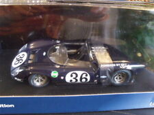 1/18 GMP Lola T70 N°36 Dan Gurney Can-am 1967 V8 FORD