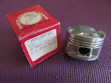 OEM HONDA PISTON (0.50) 1984-1985 13103-MJ8-305 VF500C VF500F (G62)