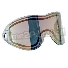 Empire Thermal Lens Gold Mirror Fits: E flex Vents Avatar Events E-vents Helix