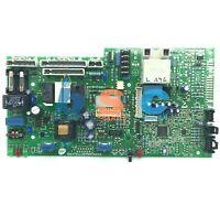 BIASI   M296 .24 28 32 KW  PCB BI2015105 MKII