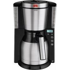 Melitta Kaffeemaschinen mit Thermoskanne