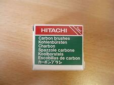 Hitachi H60KA, H60MA, H60MB, H60MR, H65, H65C, H65SA, H65SB, H65SB2 Carbon Brush D5L