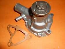 TOYOTA COROLLA, PUBLICA (1966-72) NEW WATER PUMP - QCP757