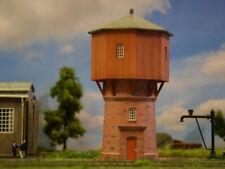 Loewe 1003 H0 Wasserturm