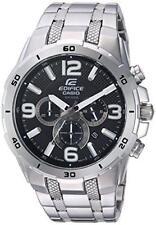 Casio Edifice Men's EFR538D-1A  Analogue Chronograph Watch