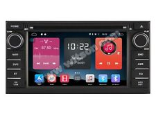 AUTORADIO touch Android 6.0 For NISSAN JUKE/ALMERA 2014 Navigatore Gps 3g Dvd sd