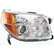 New Headlight for Honda Pilot 2006-2008 HO2519110