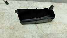 00 Kawasaki VN 1500 VN1500 N Vulcan tool kit set storage box tray