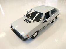 FSO Polonez Coupe - 1:43 MODEL CAR USSR DIECAST IXO IST DeAGOSTINI P64