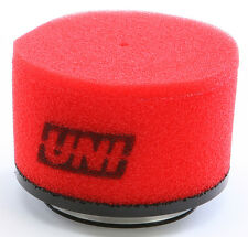 UNI MULTI-STAGE COMPETITION AIR FILTER Fits: Honda ATC250ES Big Red