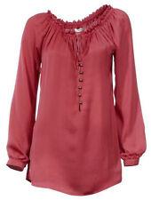 Carmenblusen, -Tops & -Shirts für Damen