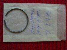 Kolbenring 38 x 2 mm L-Form NEU Sachs, Victoria, Puch, Dürkopp,... Lagerbestand