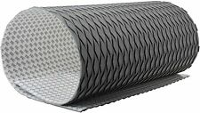 Amarine Made Non-Slip Traction Pad Deck Grip Mat for Boat Deck Kayak 20in x20in
