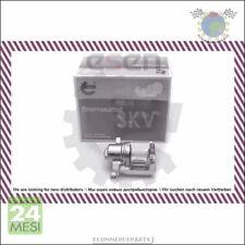 Per CHEVROLET LACETTI 2005-18 ANTERIORE L /& R Pinza Freno Sigillare Kit Di Riparazione 5463