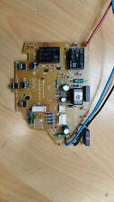 Scheda x ferro da stiro Philips PerfectCare Seri Gc9xxx vedi Foto