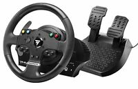 Thrustmaster TMX Force Feedback Wheel Xbox Certified Refurbished