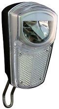 LED Scheinwerfer Marwi Union 35 Lux Schalter für NAB